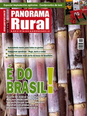 Edição 129 - Novembro 2009
