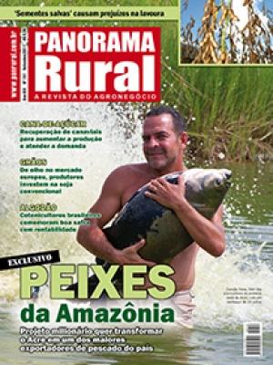 Edição 151 - Setembro 2011