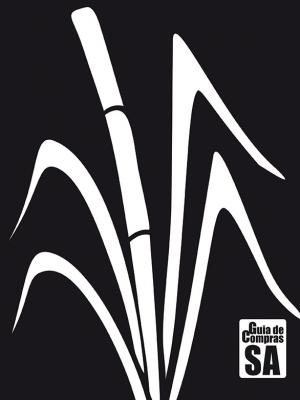 Edição 2009/2010