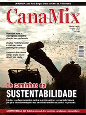 Edição 65 - Novembro 2013