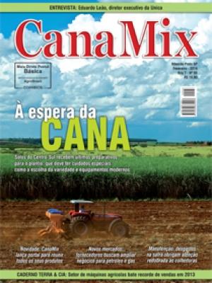 Edição 68 - Fevereiro 2014