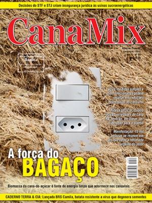 Edição 80 - Fevereiro 2015