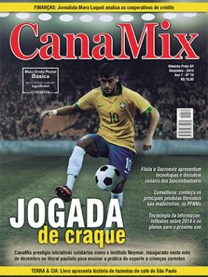 Edição 78 - Dezembro 2014