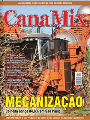 Edição 81 - Março 2015