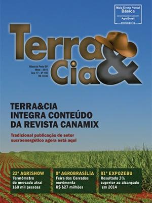 Edição 195 - Maio 2015