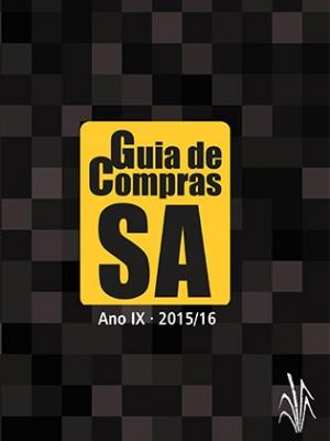 Edição 2015/2016