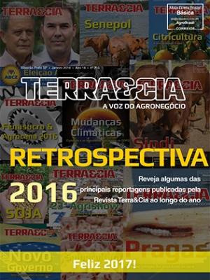 Edição 215 - Janeiro 2017