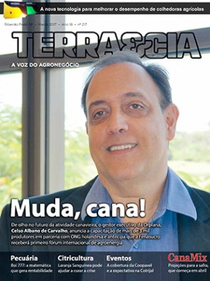 Edição 217 - Março 2017