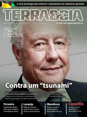 Edição 224 - Outubro 2017