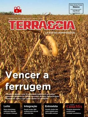 Edição 248 - Outubro 2019
